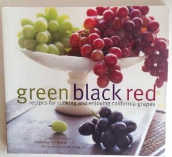 green-black-red