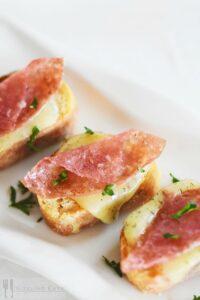 salami-harvarti-appetizers