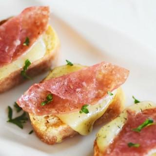 salami-Havarti-appetizers