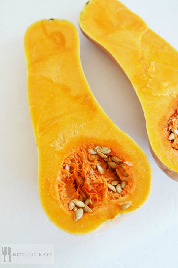 sliced-butternut-squash