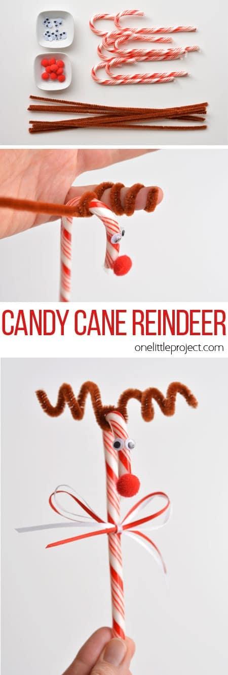 Candy-Cane-Reindeer-Pinterest
