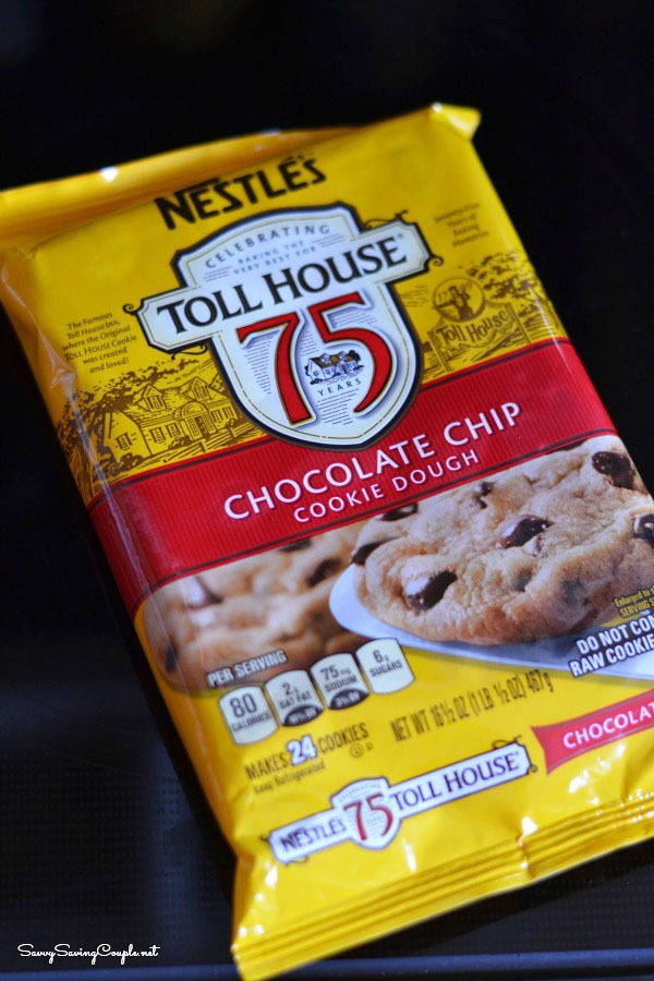 Nestle-Tollhouse-chocolate-chip-cookies