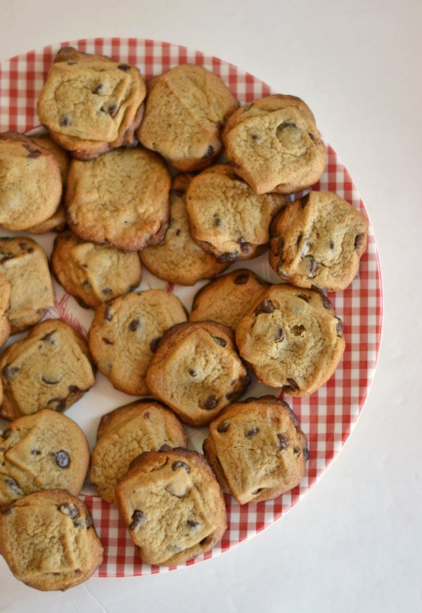 Nestle-chocolate-chip-cookies