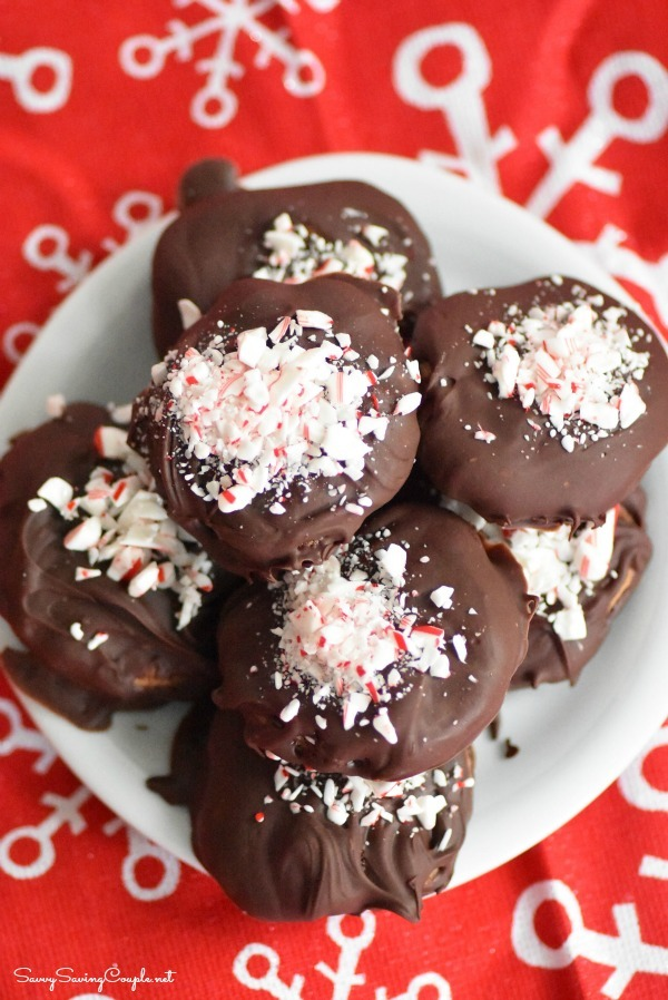 chocolate-covered-cookies