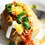 Loaded-chili-potato
