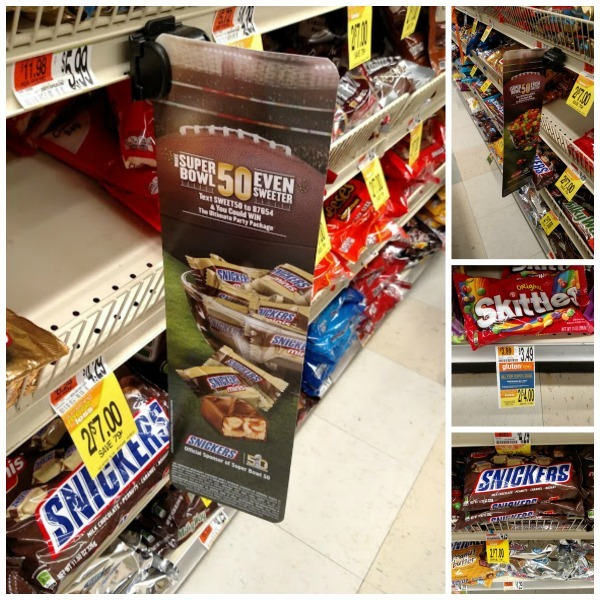 Snickers-at-Shaws