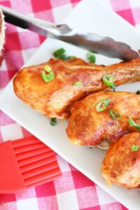 BBQ-chicken-drumsticks