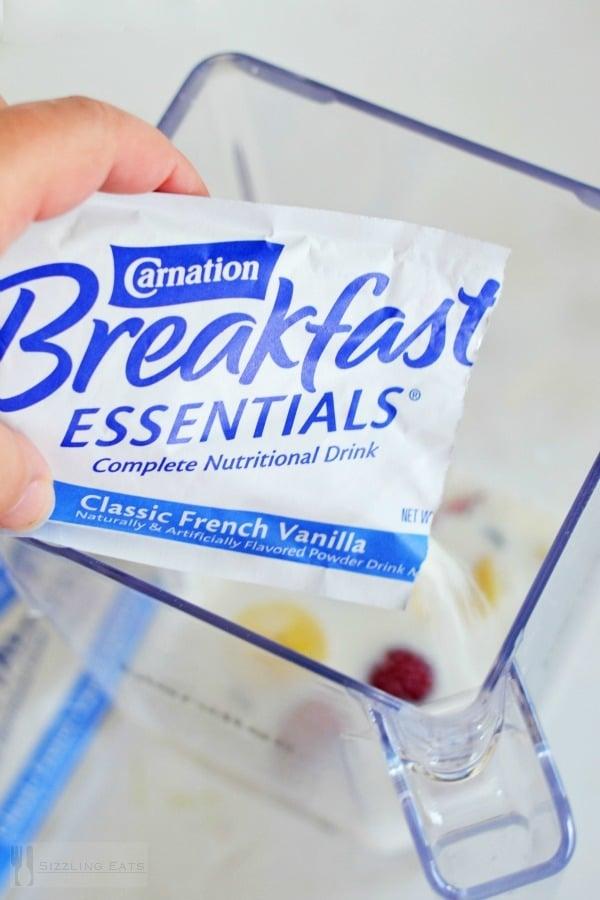 Carnation-breakfast-smoothie