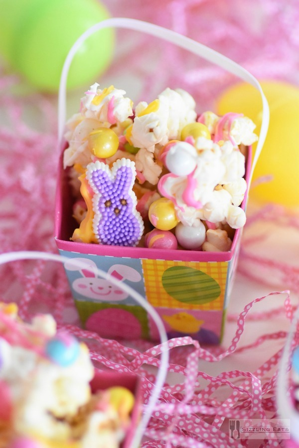Easter-Candy-popcorn-treats