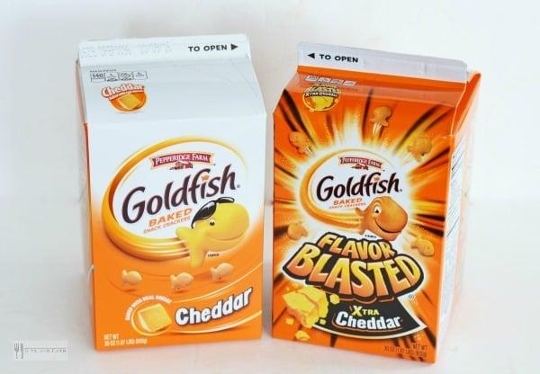 Goldfish-cheddar-crackers