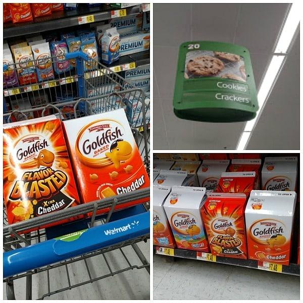 Goldfish-crackers-at-Walmart