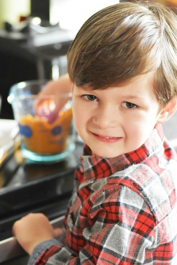 Kids-making-dinner1