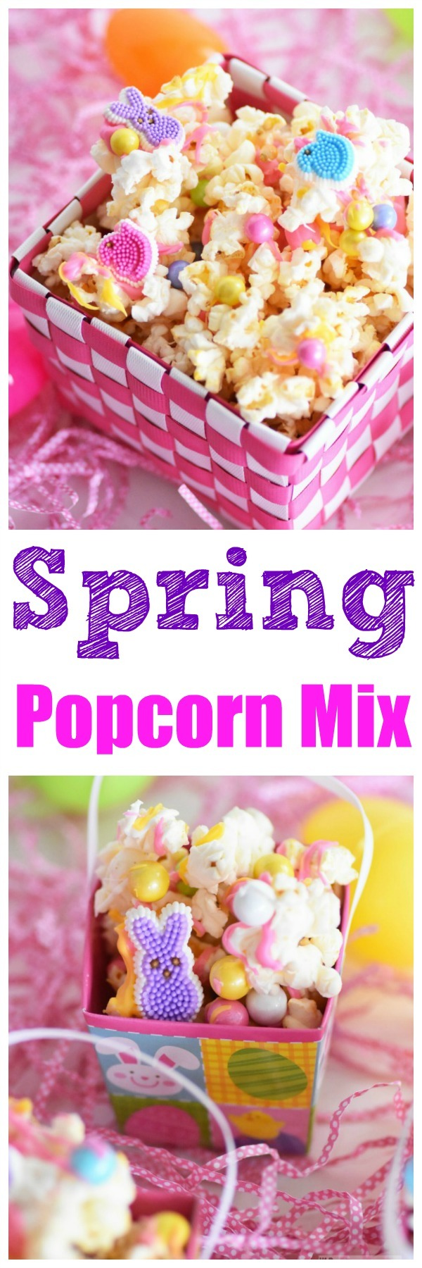 Spring-Popcorn-Mix-pin