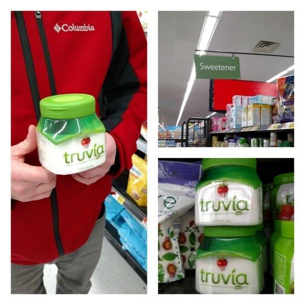 Truvia-at-Walmart