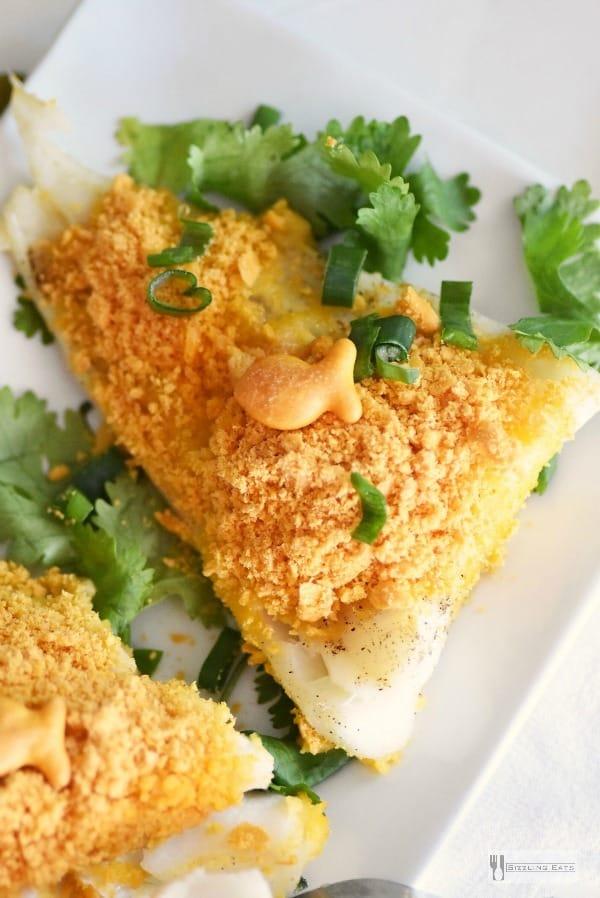goldfish-cod-fish