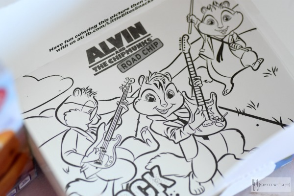 Alvin-and-Road-chip-movie