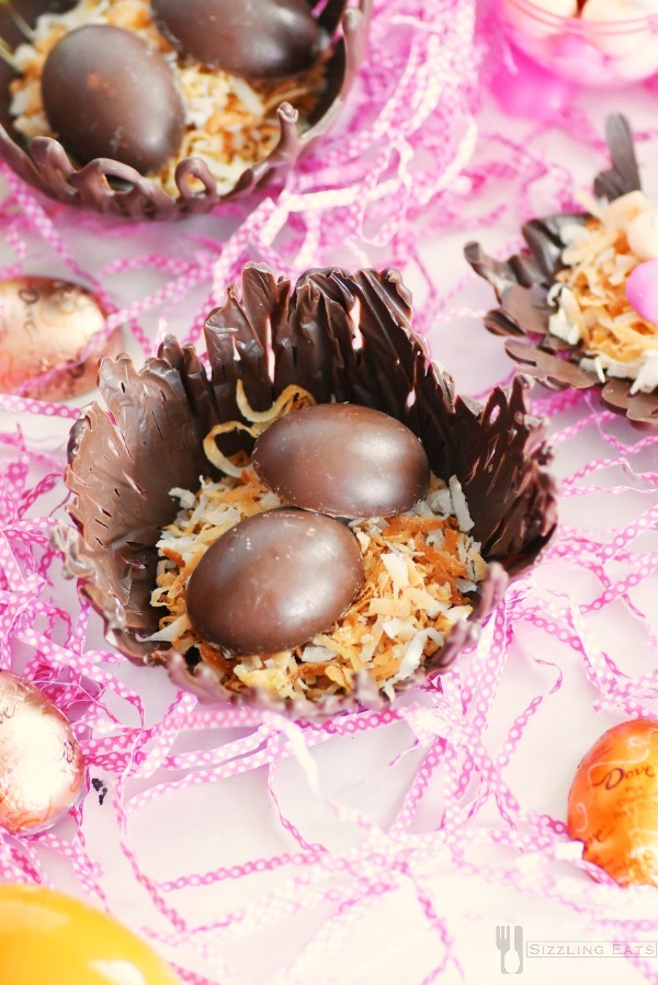 Chocolate-Nest-Eggs
