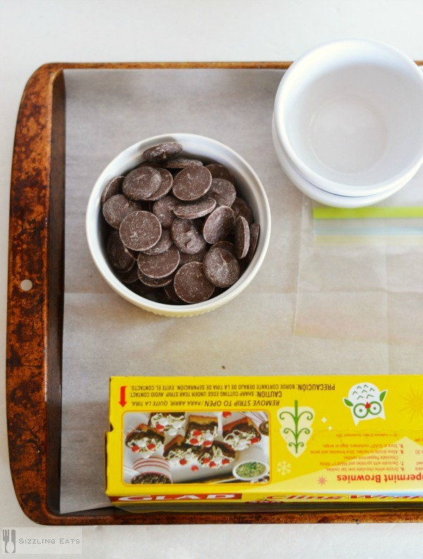 Chocolate-Nests-supplies
