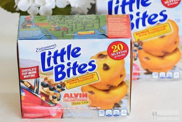 Little-Bites-muffins