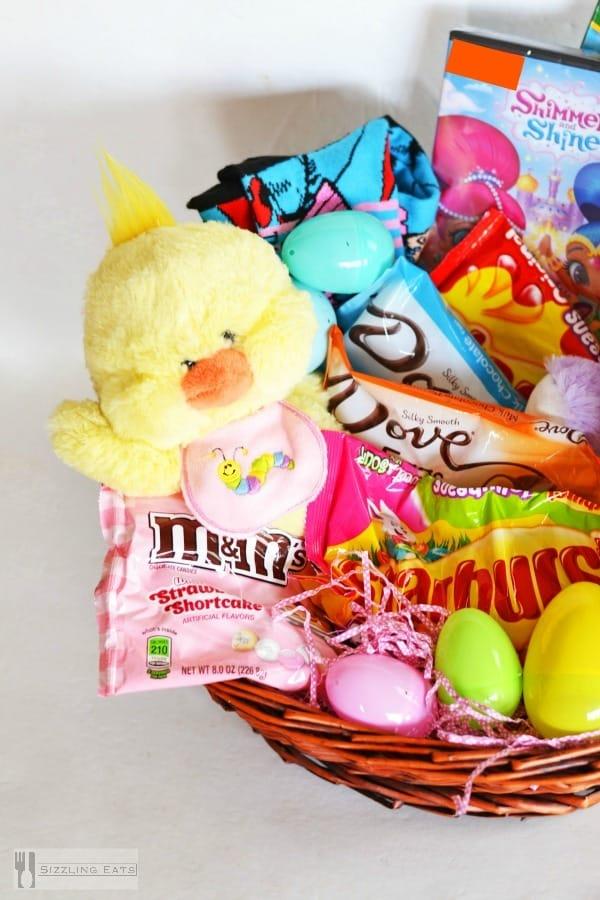 Wrigley-Easter-Basket