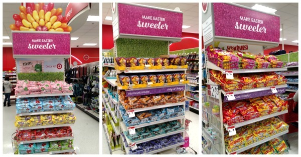 Wrigley-Easter-at-Target
