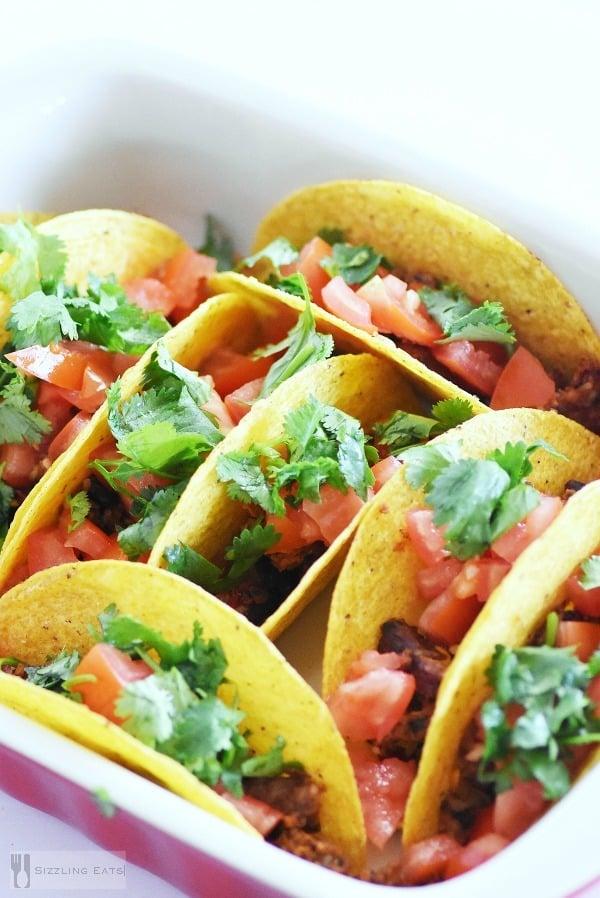 Baked-Mealtless-Tacos