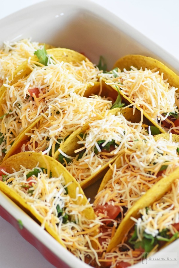 Baked-meatless-tacos