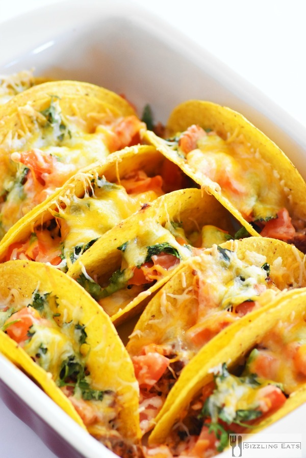 Baked-tacos-no-meat
