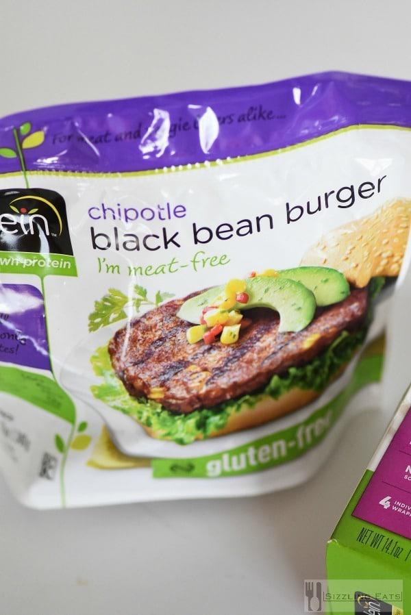 chipotle-bean-burgers-Gardein