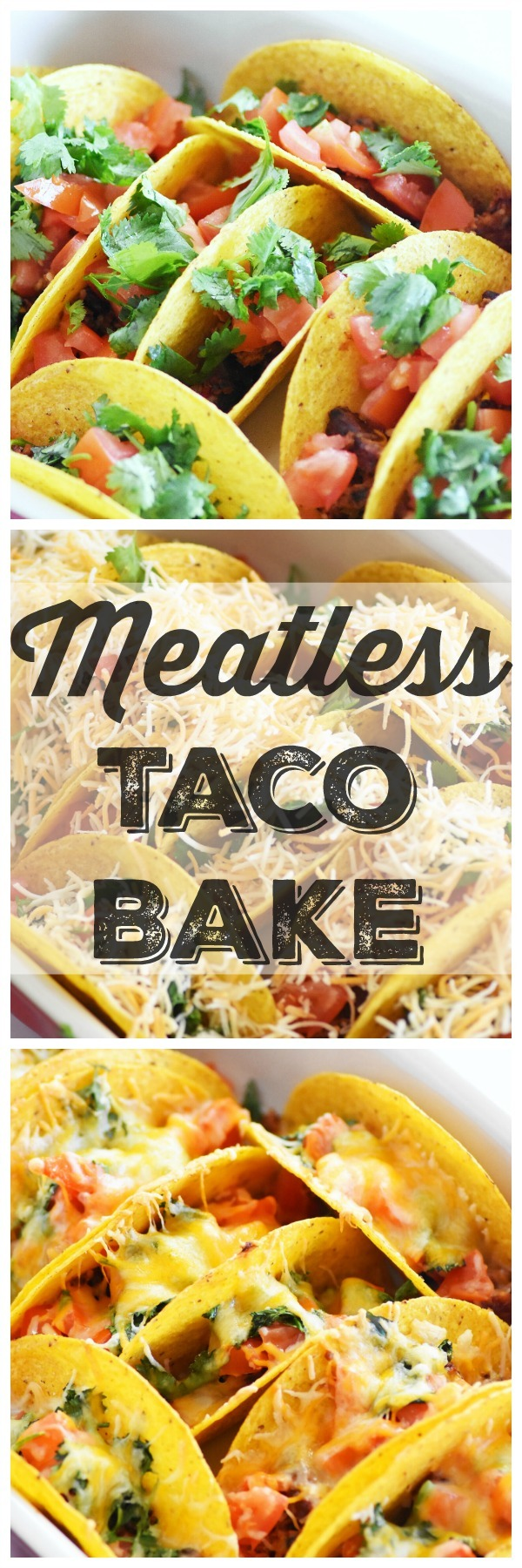 meatless-taco-bake