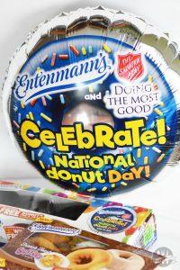 National-Donut-Day-mylar-balloon