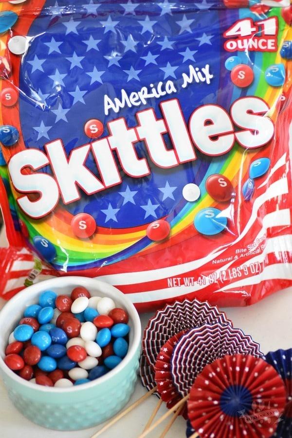 America-Skittles-mix