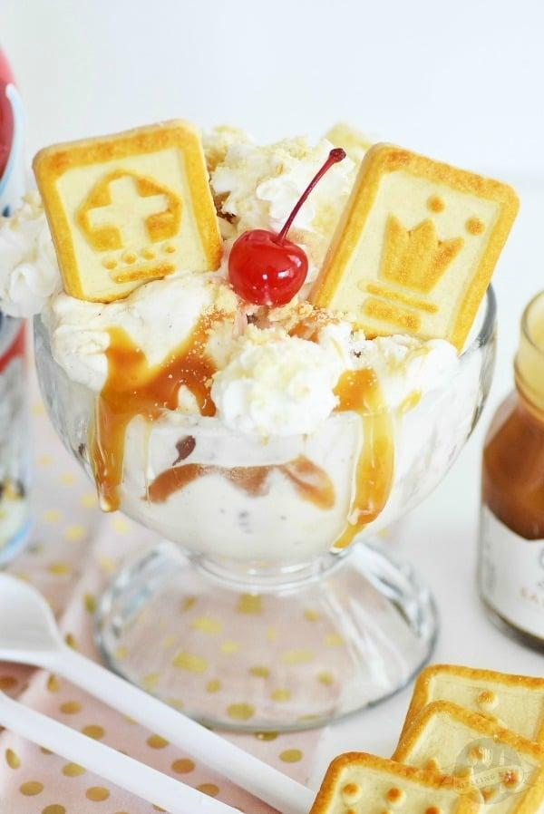Caramel-Chessman-cookie-sundae