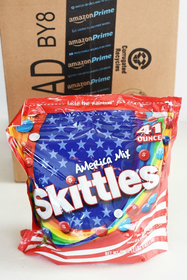 Skittles-America-mix-amazon-prime