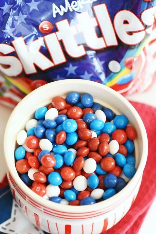 Skittles-America-mix