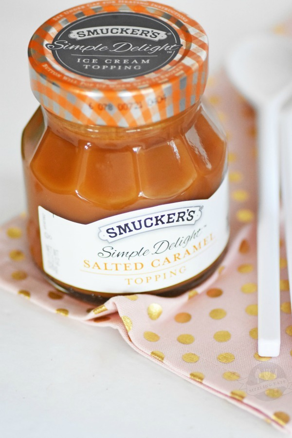 Smuckers-Caramel-topping