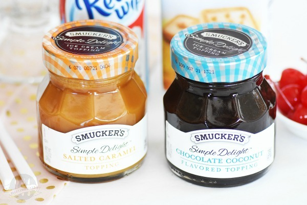 Smuckers-Simple-Delights