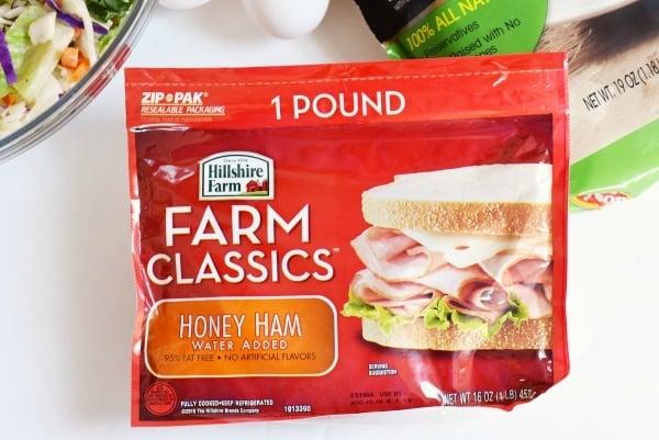 Hillshire-Farm-classics-ham