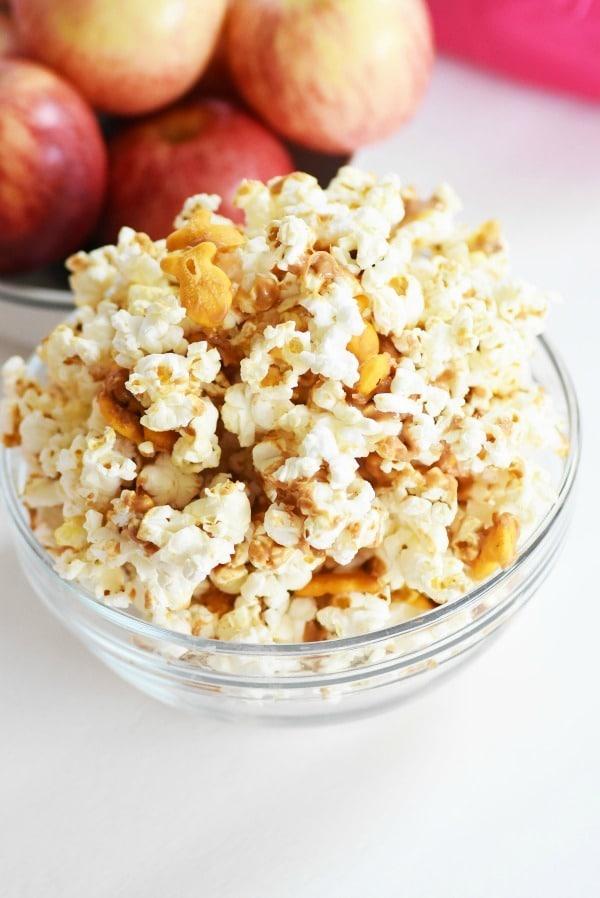 Peanut-butter-Goldfish-popcorn