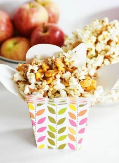 Peanut-butter-popcorn-goldfish