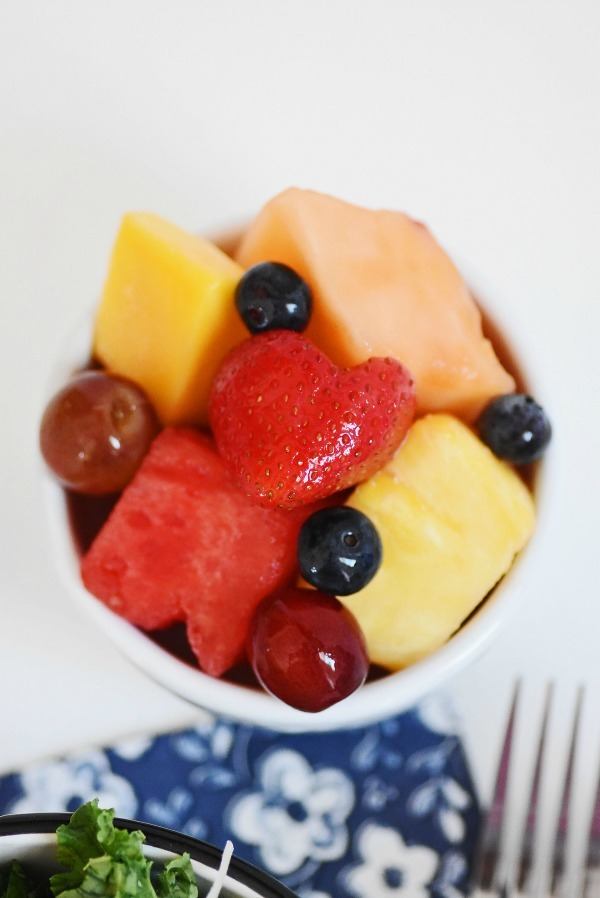 Terras-Kitchen-fruit-burst