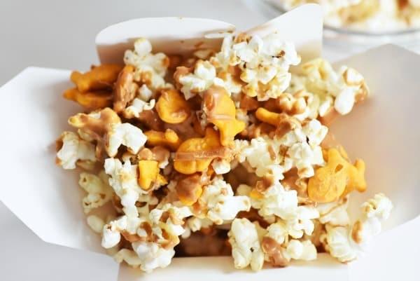 pb-cheddar-popcorn