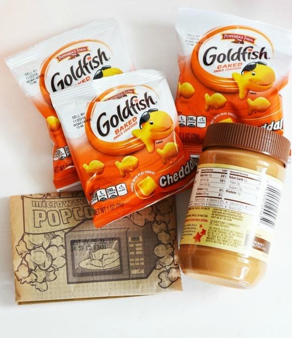 peanut-butter-cheddar-popcorn