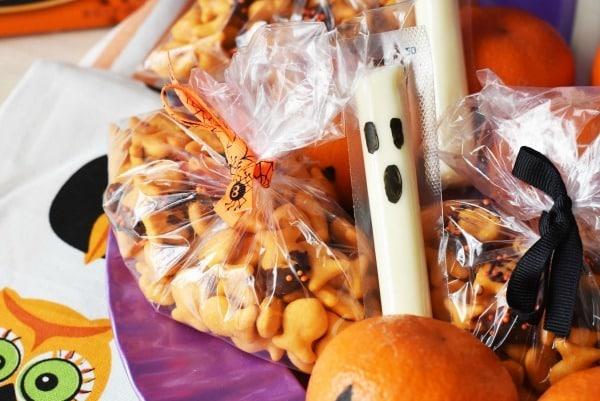 Halloween-healthy-snacks