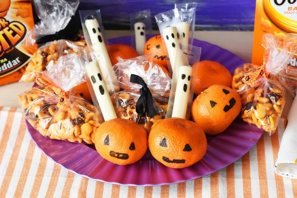 Halloween-kids-snacks