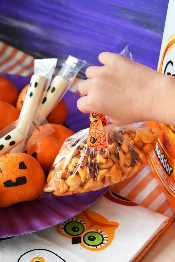 halloween-kids-snacks1