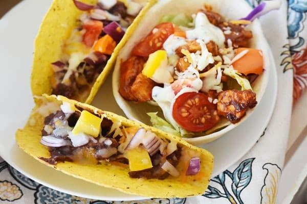 bean-tacos-chicken-boats_edited-1