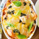 cheesy-basil-pasta-bake_edited-1