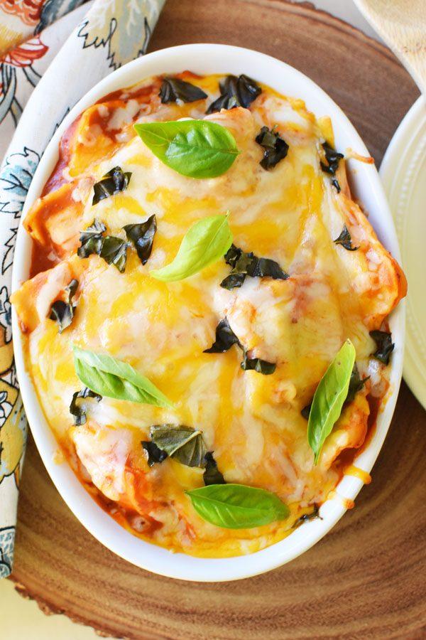 cheesy-basil-pasta-bake_edited-1