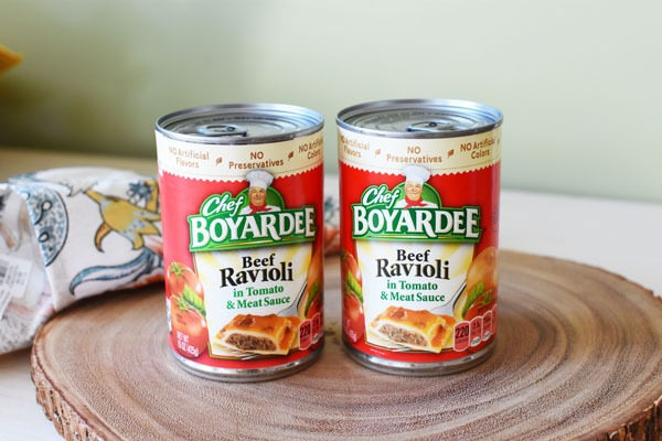 chef-boyardee-ravioli_edited-2
